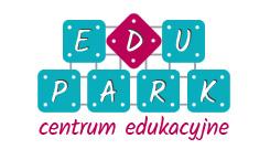 Centrum Edukacyjne EDU PARK Świdnica
