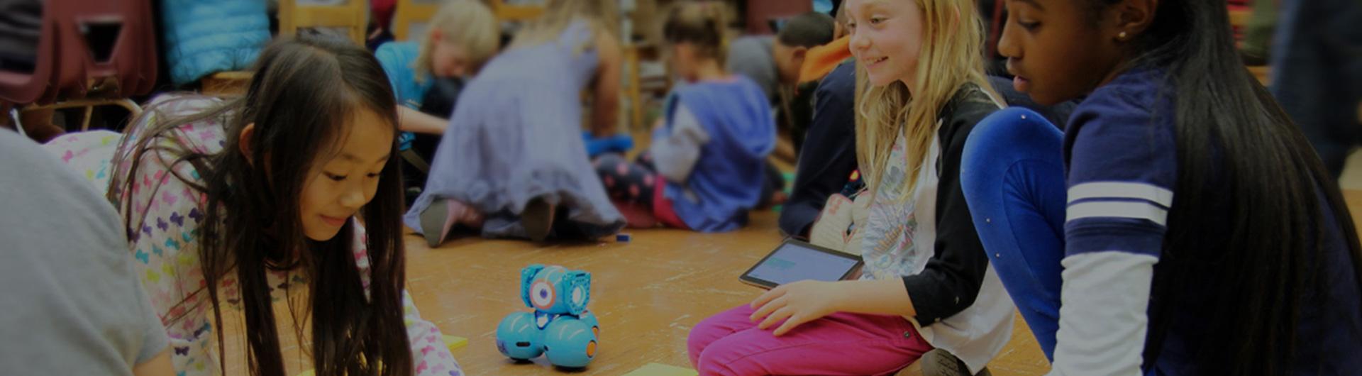 Zajęcia edukacyjne dla grup szkolnych