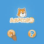 Programowanie dla najmłodszych zScratch Jr